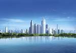 国内外智慧城市案例及对我国城市建设的启发
