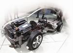 未来电动汽车锂电池走势怎样?看这五点