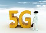 遭遇行业壁垒 5G欲借物联网翻身