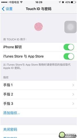 小米5来又怎样?玫瑰金之间的较量 荣耀7对比iPhone 6S