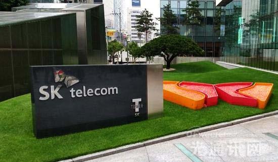 韩国将运营全球首个5G网络:1秒下载完2GB电影