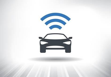 汽车子系统如何轻松实现互连