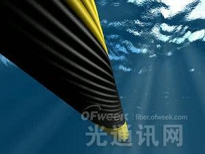 阿尔及利亚-西班牙之间的海底光缆部署将于年底开始