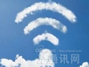 【民生】深圳东渔社区投10万  实现光纤全覆盖