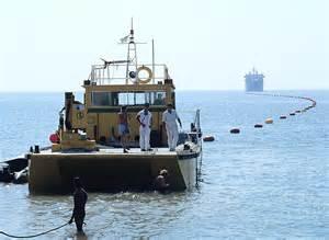 塞浦路斯-希腊海底光缆系统将于今年底投运