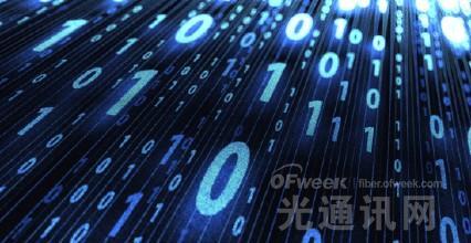 10个关键数字  指向数据中心网络流量增长趋势