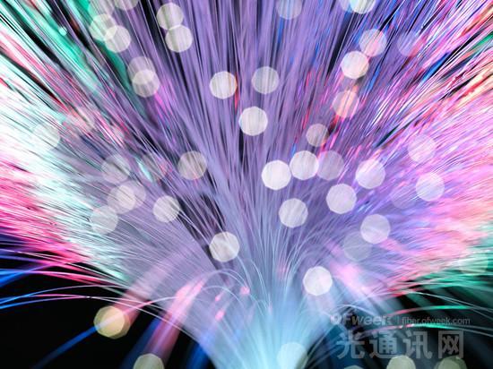 中国移动完成光纤光缆采集    总数达9452万芯公里