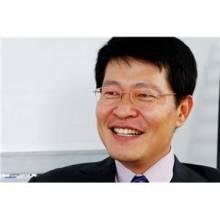 诺基亚宣布:任命王建亚为与阿郎合并后大中华区负责人