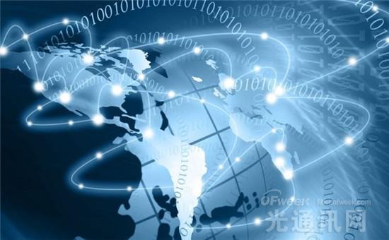 从4G到5G   揭各国博弈真相!