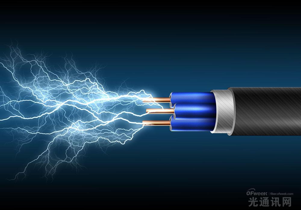 如何确保物联网传输质量?