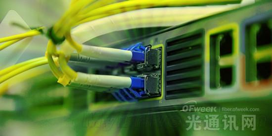 网速报告:中国的网速竟然还不如泰国的一半!