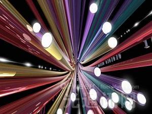 孟加拉海缆公司将启动带宽出口到印度