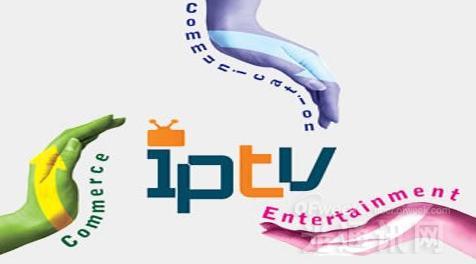 1-10月我国IPTV用户净增1022.3万