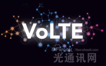 中移动年底前全网陆续商用VoLTE    多款手机已支持