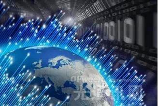 中国光纤光缆企业崛起  争得全球市场话语权