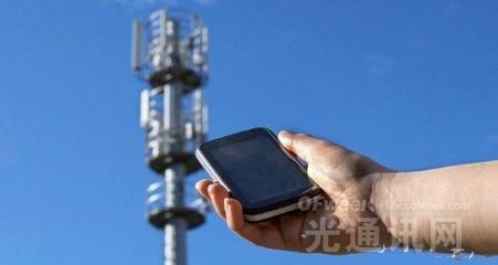 日本NTT Docomox携诺基亚等设备商成功实地试验5G网络