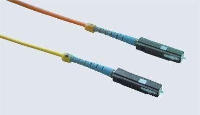 """专家:塑料光纤产业化发展 需""""抱团取暖"""""""