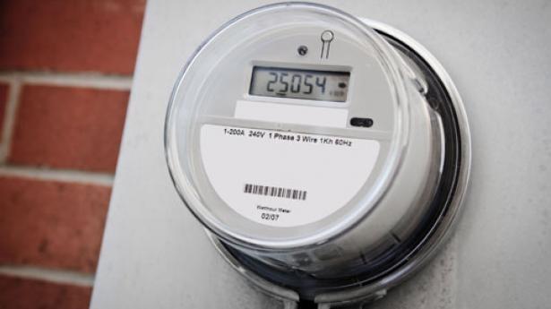 帅福得巩固中国智能计量市场 新签订4500多万块锂原电池供应