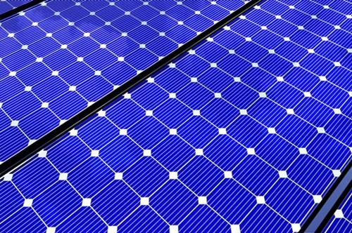 晶体硅与薄膜发电 谁是未来太阳能电池王者?