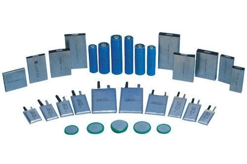 中国科大低温合成硅纳米 易应用于锂电池负极材料