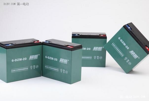 两大电池寡头意欲何为?铅酸电池临近年关会涨价?