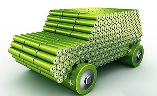 新能源汽车大热 退役的动力电池何去何从?