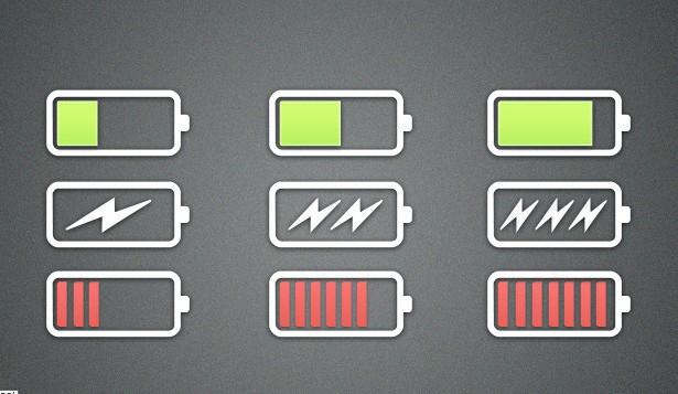 新加坡快充芯片问世:手机充满电仅需十分钟 或与特斯拉合作