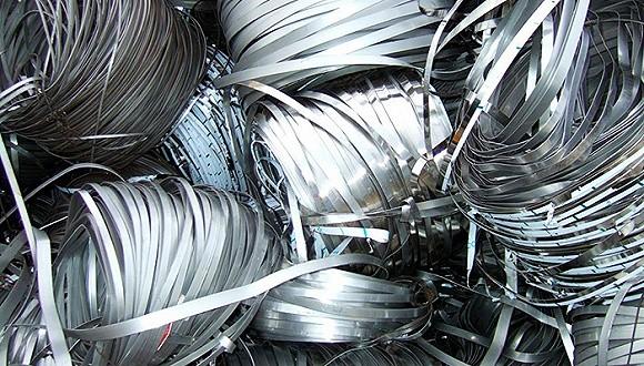 中国镍生产企业联合倡议:2016年计划减产不少于20%