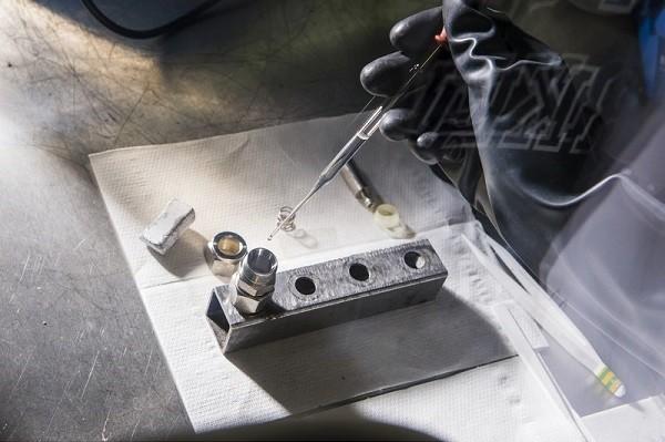 18650钠离子电池面世:受锂电池启发 储量丰富价格低