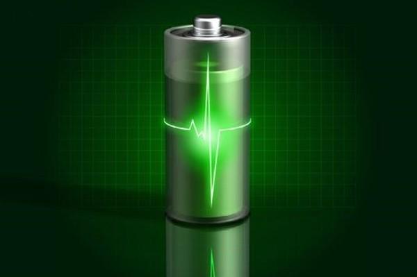 丰田研发新型锂电池纳米硫阴极材料 提升充放电效率