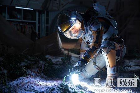 火星救援!专家答疑航天领域的蓄电池科技