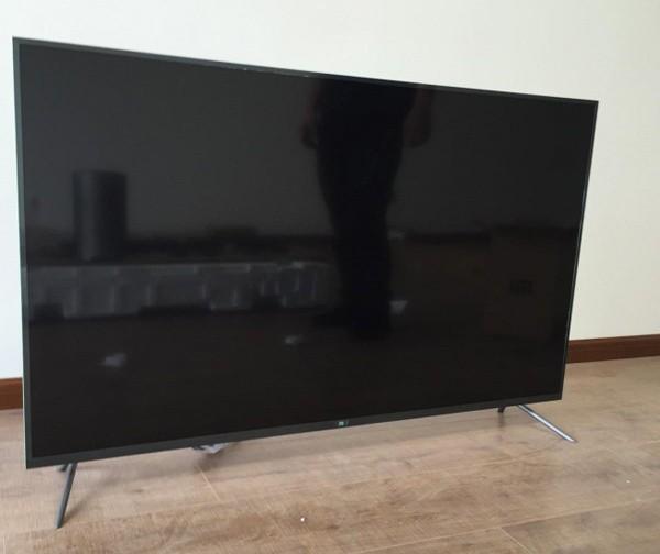 小米電視4 55 靜態_小米電視4_55英寸