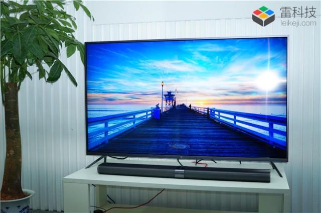 小米电视3显示器专项评测:小米做了一台显示器
