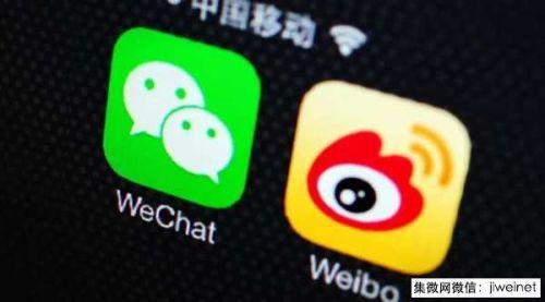 """""""中国制造""""智能手机价格便宜"""