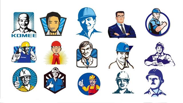 中国制造业升级需要提升工程师