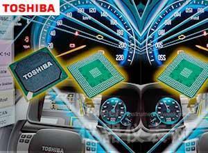 汽车虚拟芯片