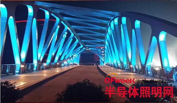 南京中电熊猫