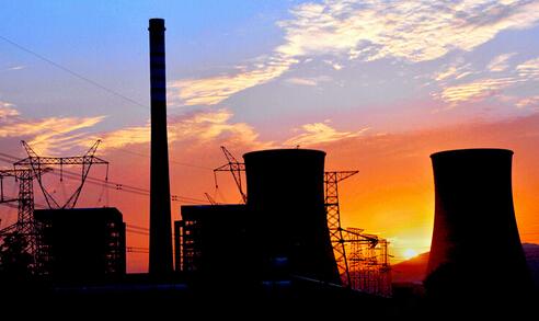 能源局:力争2020年实现风电与煤电价格相当