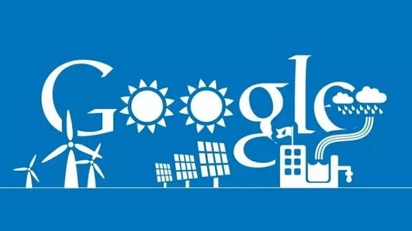 """我天朝由于""""你懂的""""的原因,跟Google绝缘,所以想用上Project Sunroof的功能也是非常渺茫。百度你要不要也来做一个中国版的""""Project Sunroof""""?"""