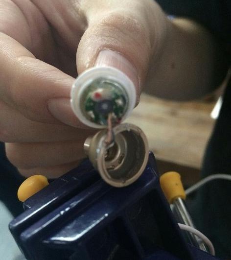 【拆机】小米风格延续?1moer耳机全面拆解评测