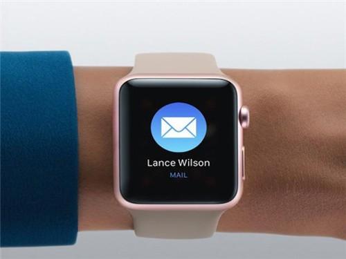 轻松玩转:苹果WatchOS 2上手使用全攻略