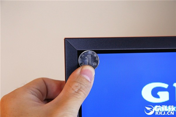 60寸小米电视3全面评测:4999元极限性价比