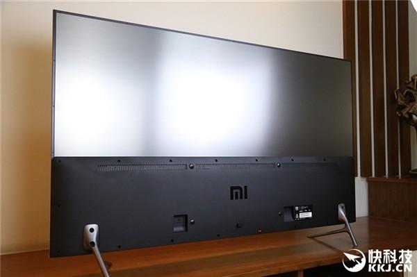 小米盒子3+ 小米电视3 评测