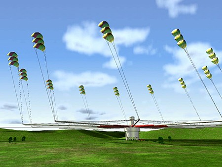 光纤传感器基本原理及其发展应用