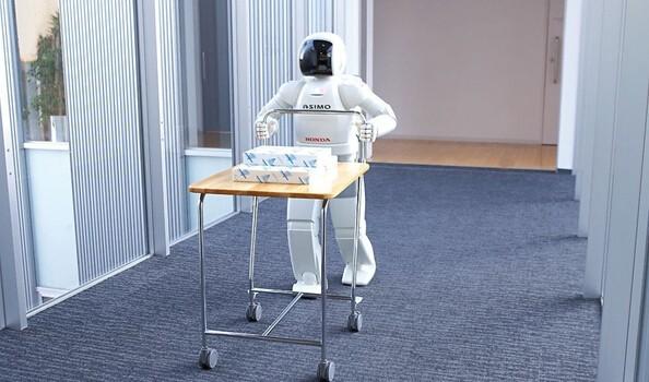 The Medical University of Vienna(维也纳医科大学)的人工智能监视项目,该项目由一系列数据流模型评估来完成,主要监测可能造成医院获得性感染(NIs)的细菌的衍生与传播。医院或医院获得性感染(NIs)是住院患者常见的并发症。而医院病人记录电子化的可能则能够允许机器自动识别和监控NIs的活动。根据欧洲监控系统标准我们开发了一个基于模糊知识系统,它将用于识别和监控重症监护病房NIs的活动,并且已经在维也纳总医院投入使用。该系统名为Moni,主要监测NIs,包括利用医学知识包(