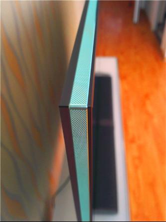 小米电视3评测:分体革命 硬件创新追求极致