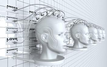 医用机器人市场潜力大亟需确立行业标准