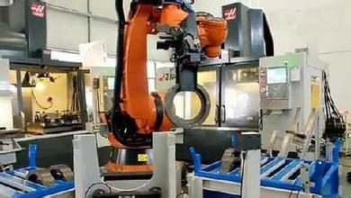 康复机器人,什么是康复机器人 康复机器人的最新报道