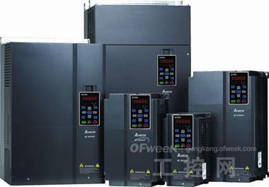 煤矿装备工控水平提高 变频技术趋向节能化 - 深圳市正川电气有限公司