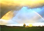 解析铅蓄电池行业:阳光就在风雨后